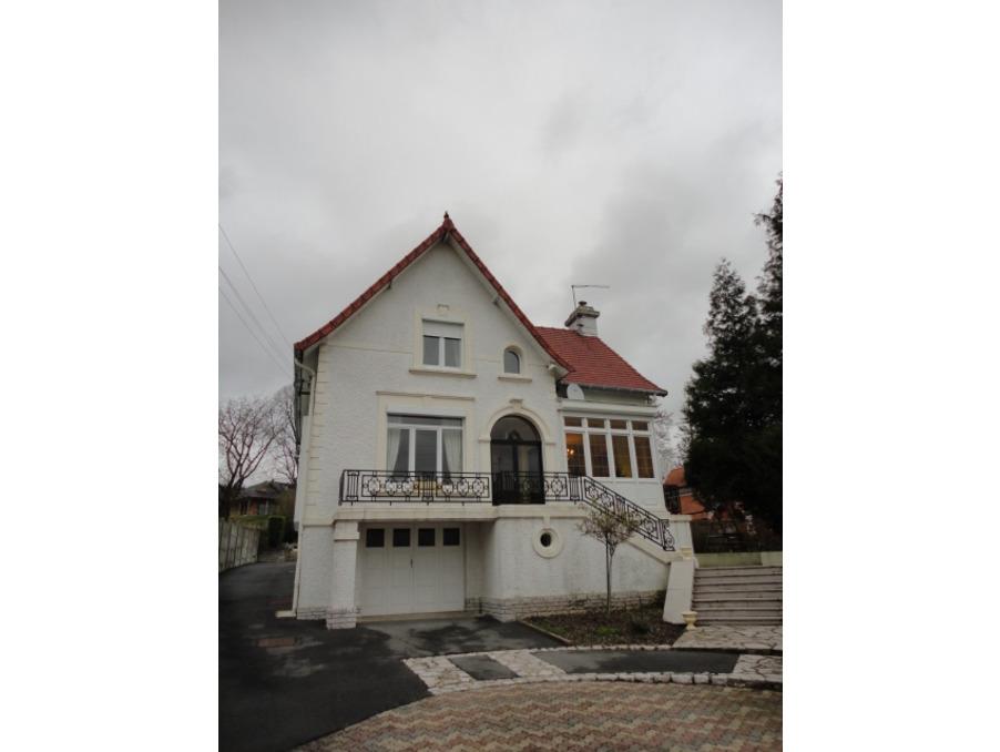 Vente Maison HESDIN 6