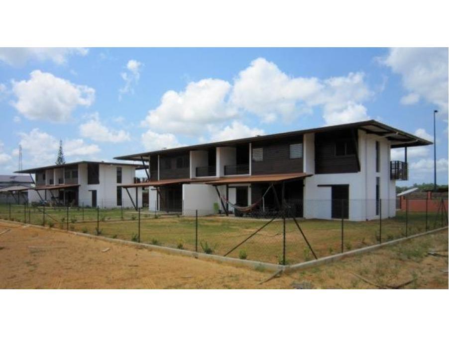 Vente Maison MACOURIA  275 000 €