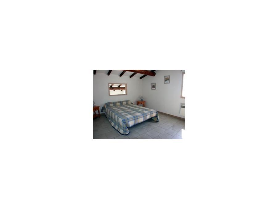 Location saisonniere Appartement Sainte lucie de porto vecchio 7