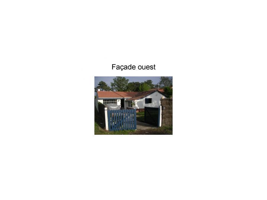 Location Maison Mimizan 1 000 €