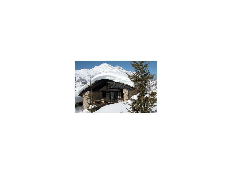 Location Maison Val d isere 0 €