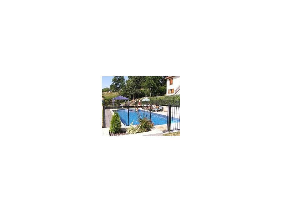 Location Maison Terrasson   cublac  450 €