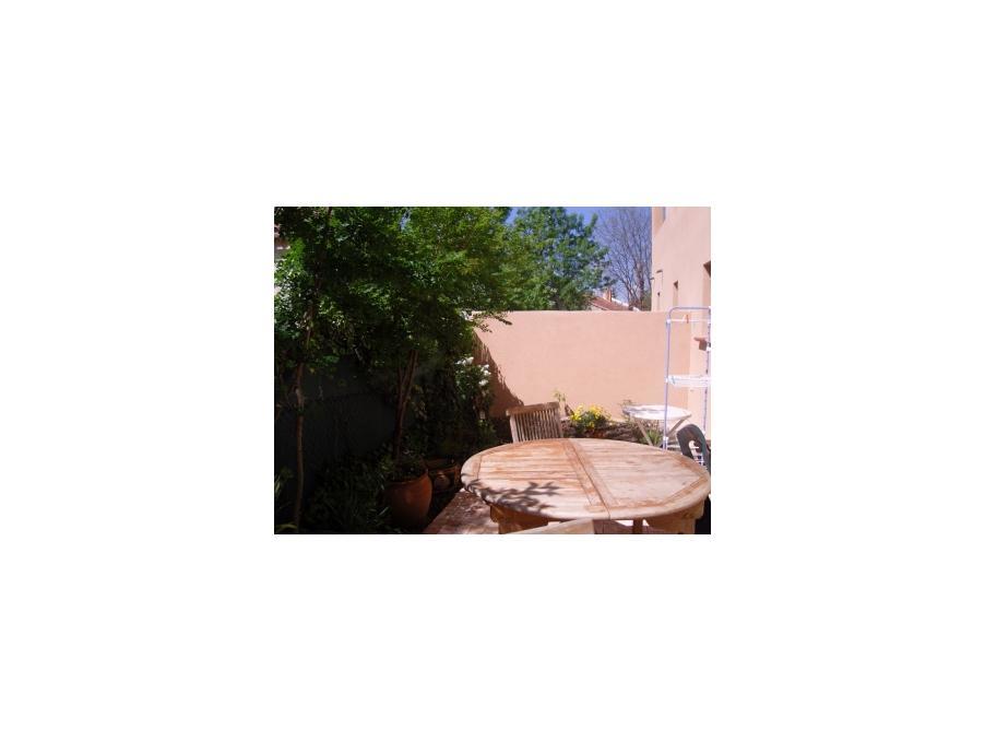Location Maison Salon de provence 0 €