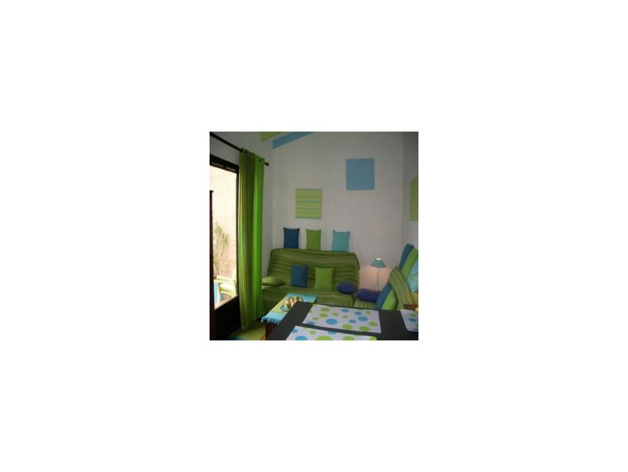 Location Appartement Porticcio  250 €
