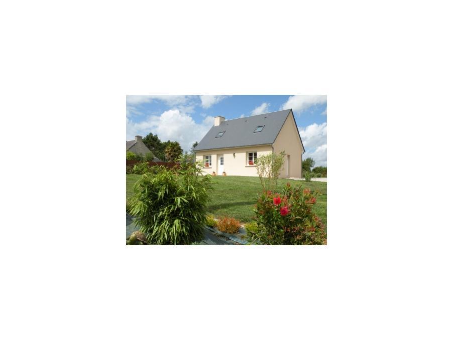 Location Maison Fontenay sur mer  350 €