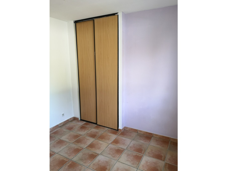 Location Appartement Bourg les valence 5