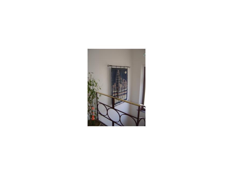 Location saisonniere Appartement Boulogne sur mer 3