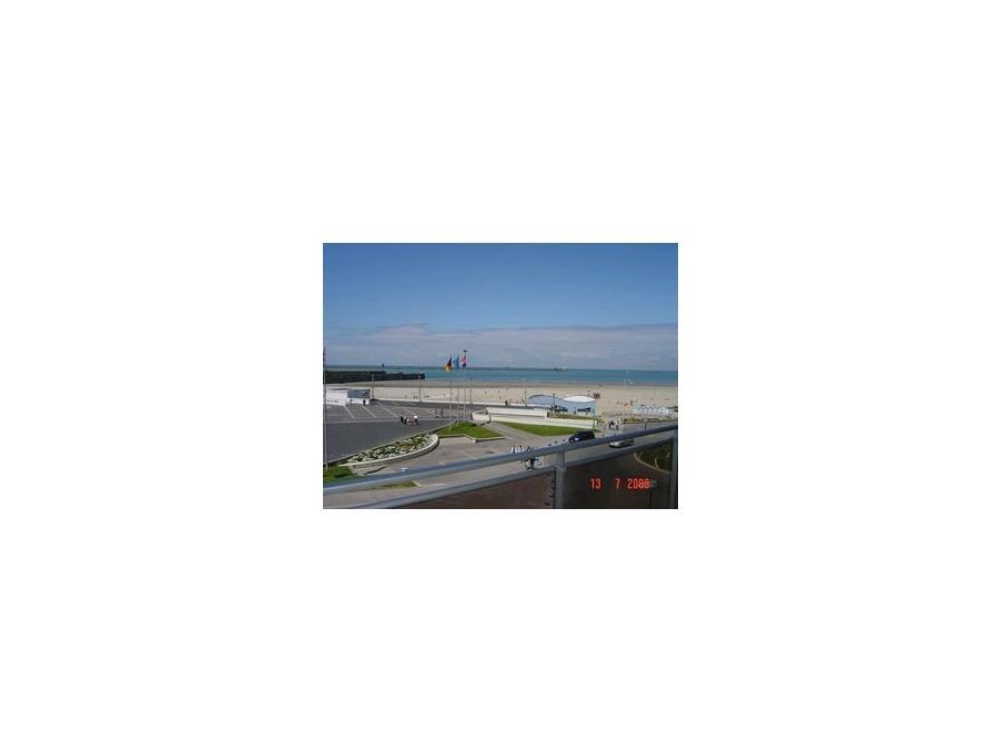 Location saisonniere Appartement Boulogne sur mer 4