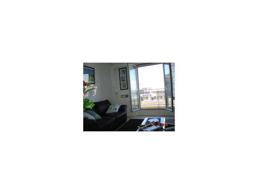 Location saisonniere Appartement Boulogne sur mer 5