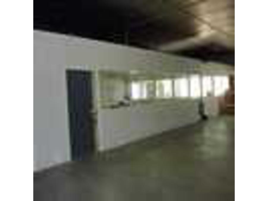 Location Professionnel TOURS 29 700 €