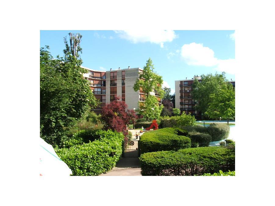Vente Appartement Ris orangis  181 500 €