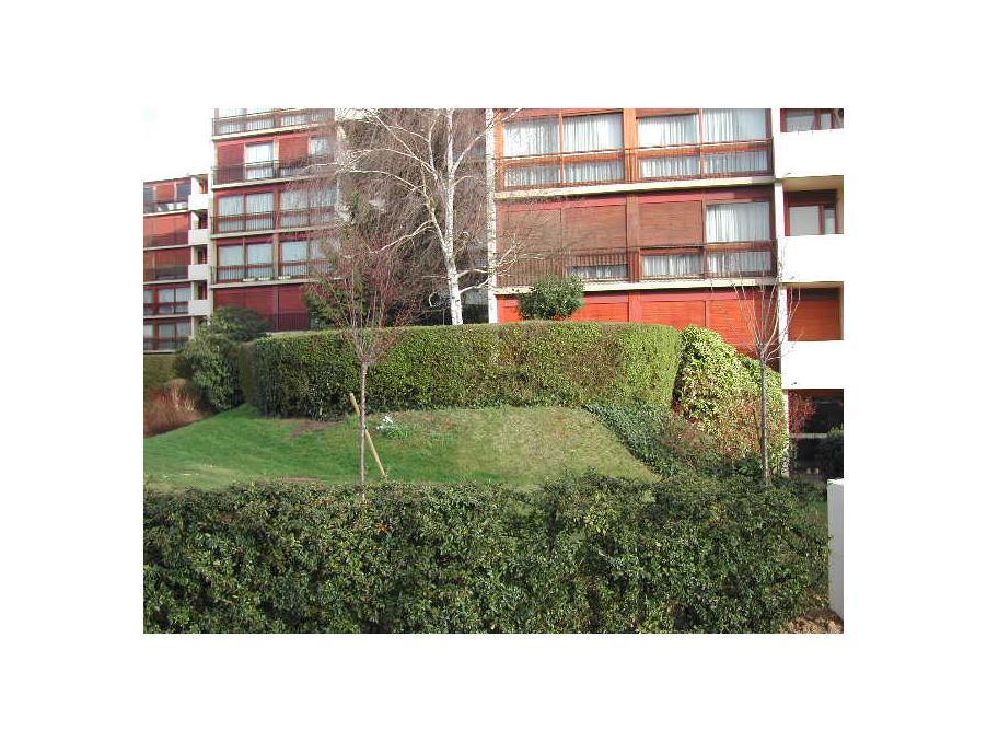 Vente Appartement Ris orangis  165 000 €