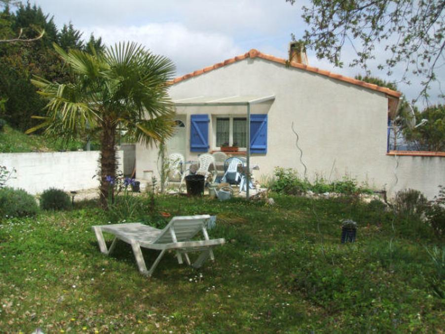 Vente Maison St gaudens  142 000 €