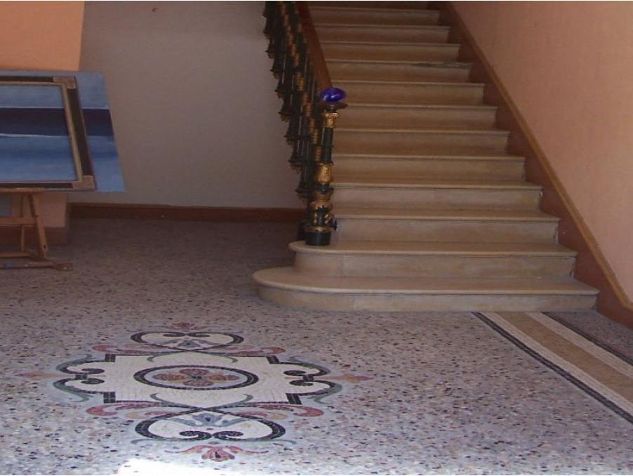 Vente Appartement  centre ville  Chateaurenard  122 000 €