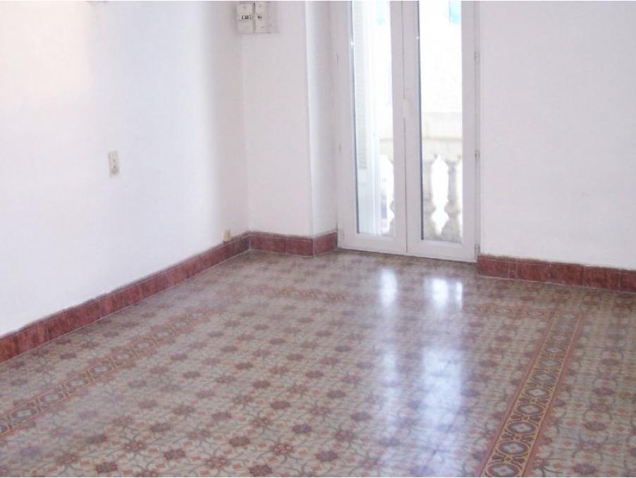 Vente Appartement Chateaurenard 4