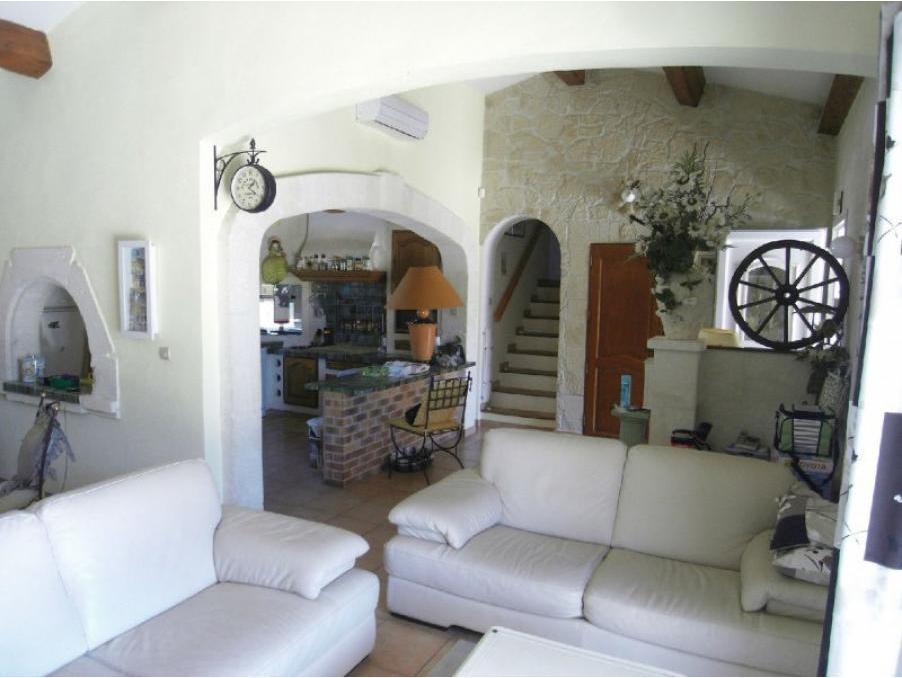 Vente Maison  Proche d'Arles  495 000 €