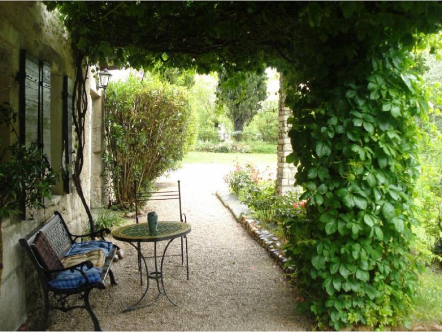 Vente Maison  Saint Remy De Provence 1 900 000 €
