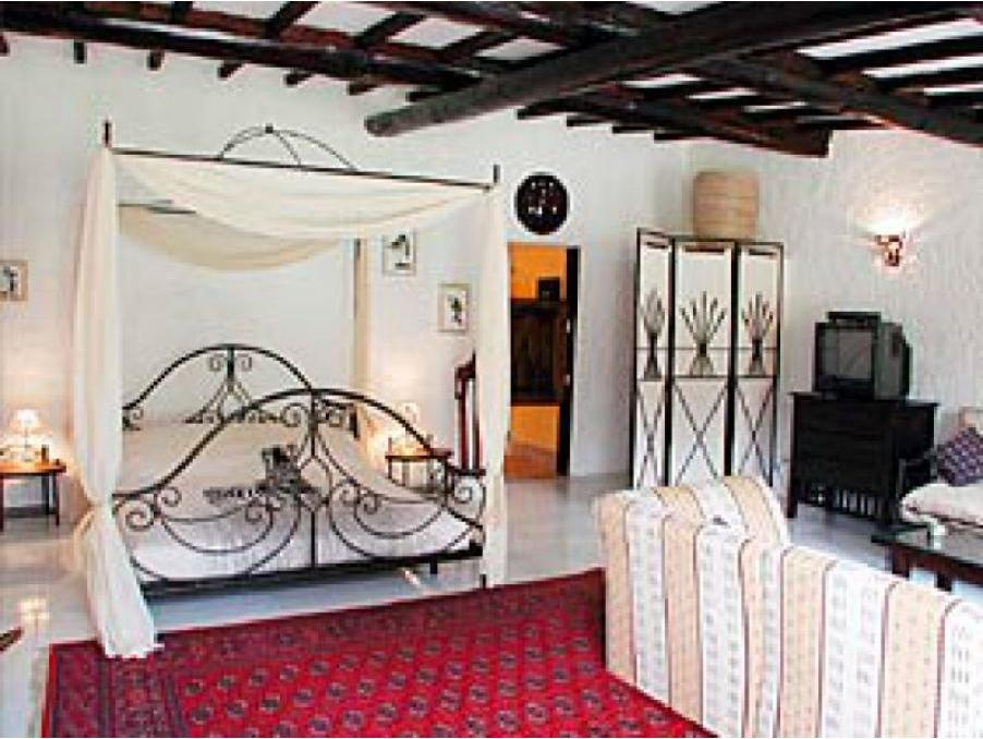 Vente Maison Saint Remy De Provence 5