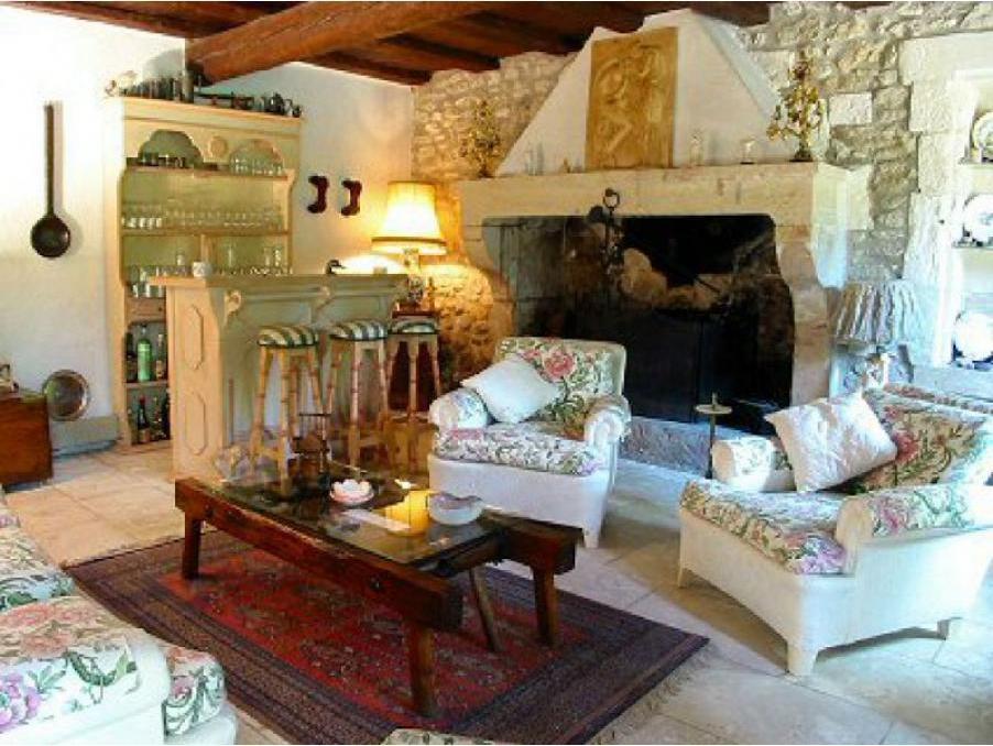 Vente Maison Saint Remy De Provence 6