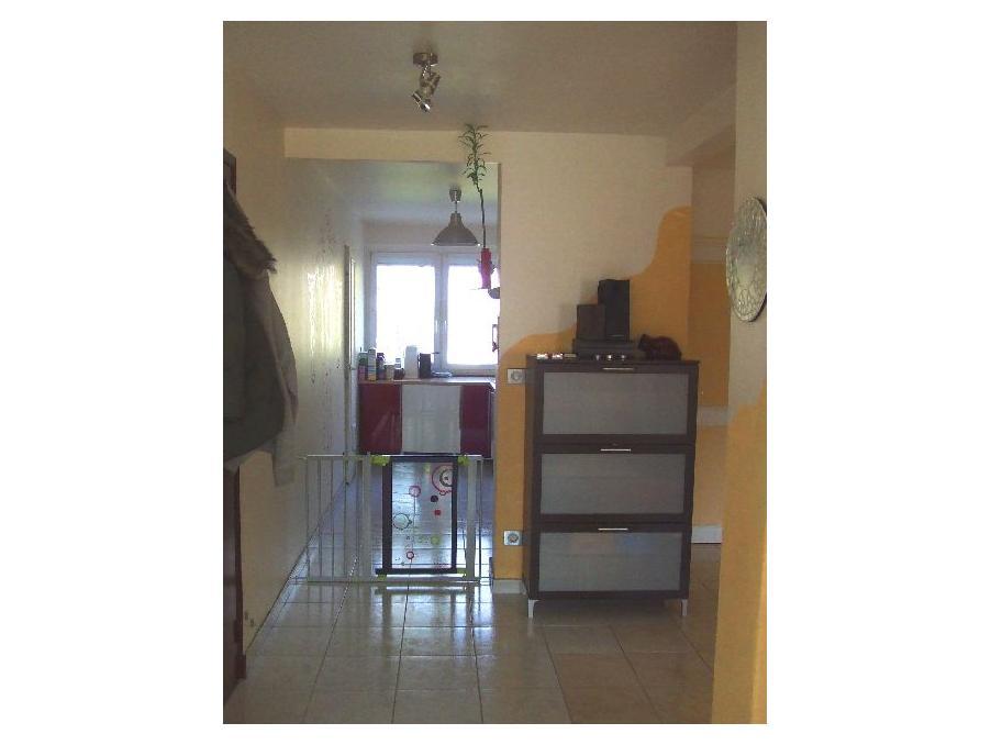 Vente Appartement Ris orangis 2