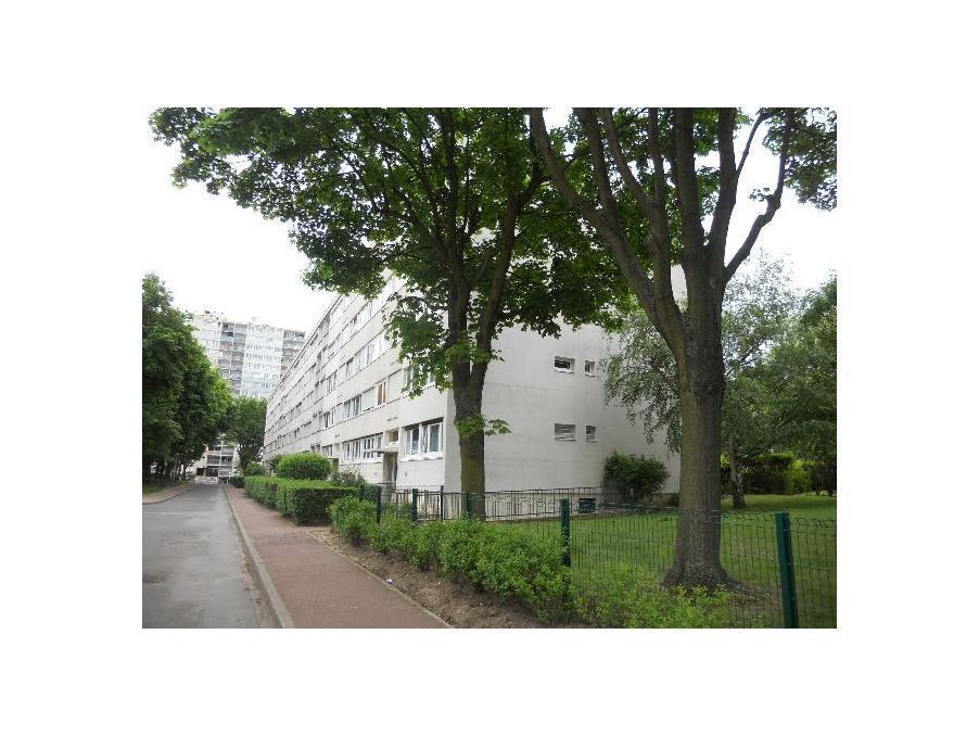 Vente Appartement Ris orangis 4