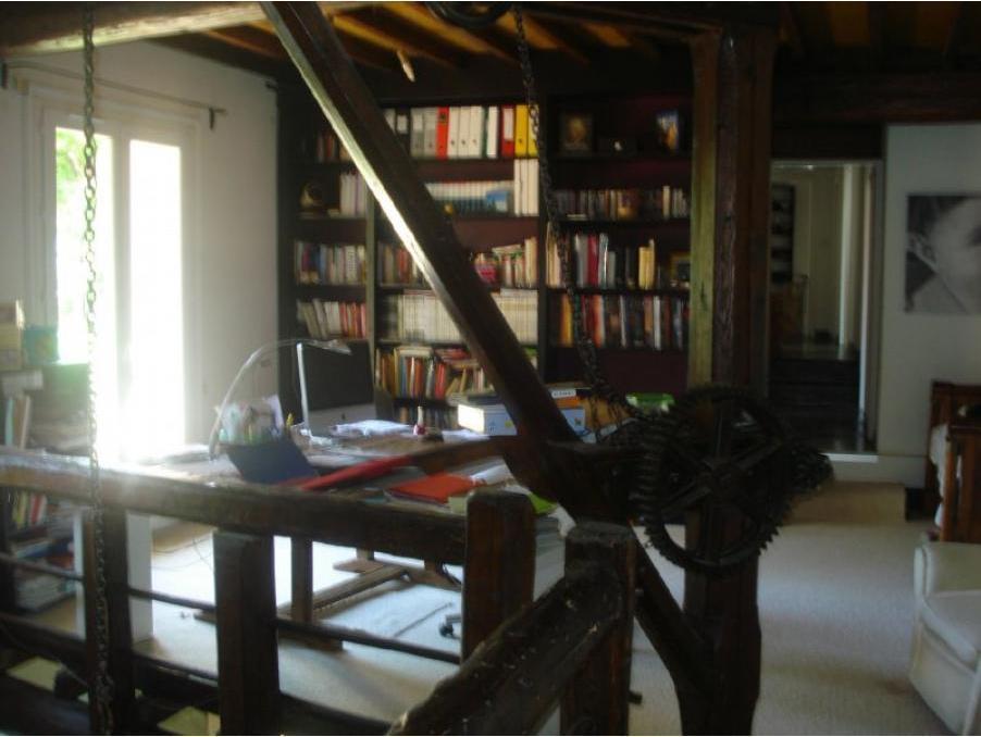 Vente Maison 10 min de saint Rémy de Provence 8