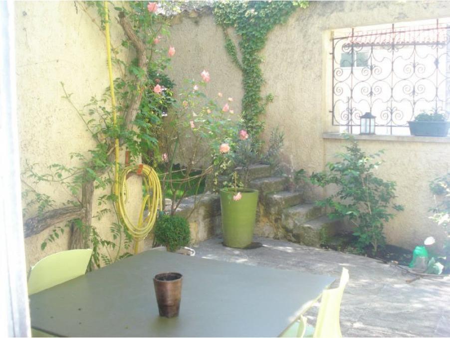 Vente Maison 10 min de saint Rémy de Provence 9