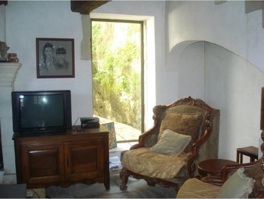 Vente Maison Montfrin 2