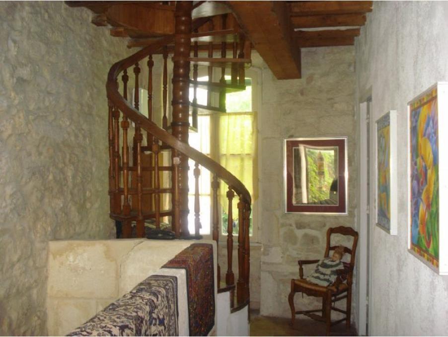Vente Maison Montfrin 6