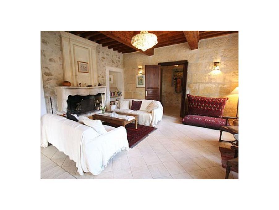 Vente Maison St remy de provence 4