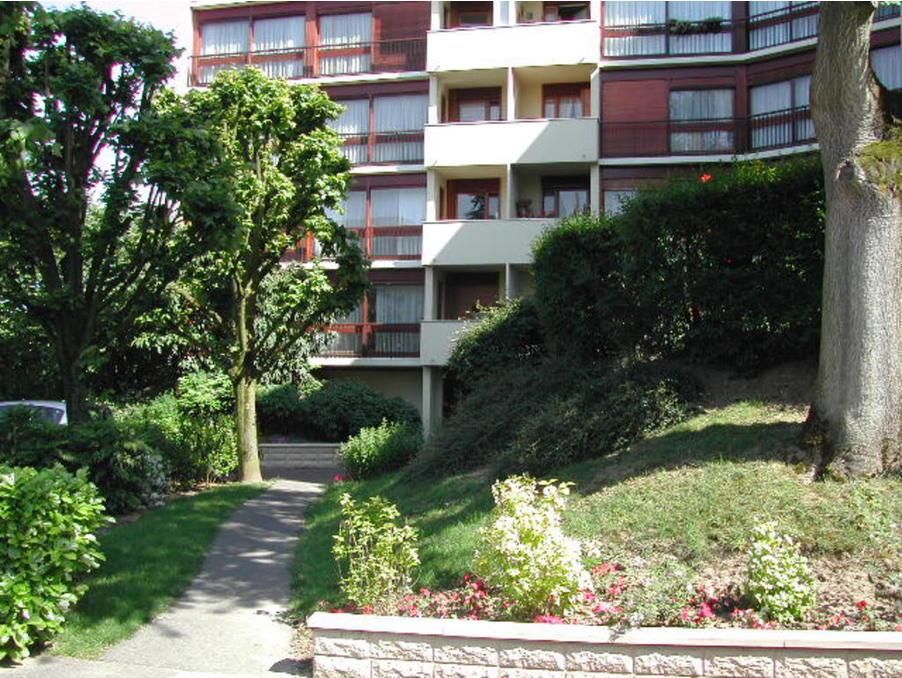 Vente Appartement  avec ascenseur  Ris orangis  139 000 €