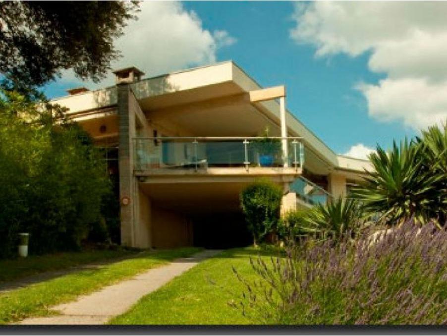 Vente Maison Avignon - Les Angles 2