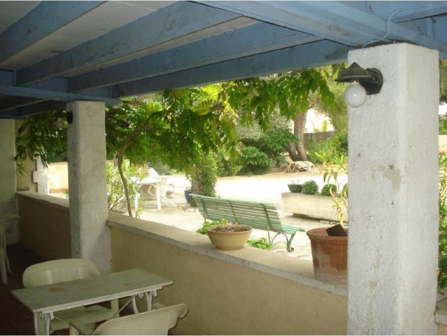 Vente Maison Saint Remy De Provence 3