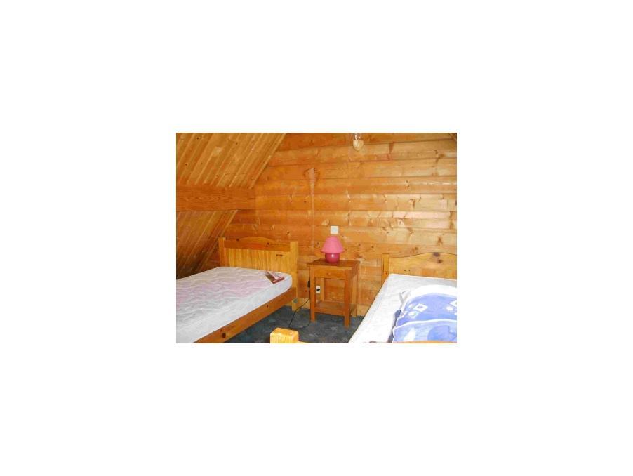 Location saisonniere Maison Le roc 8