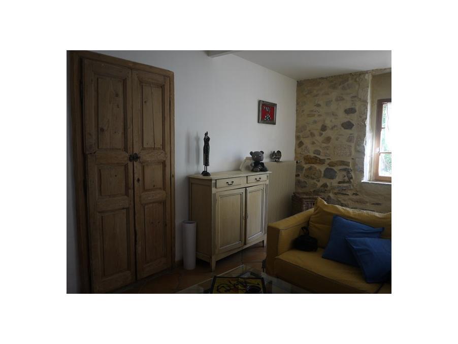 Vente Maison St remy de provence 6