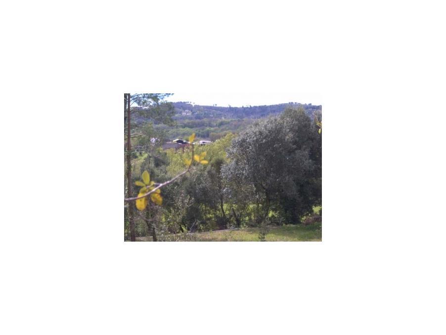 Location saisonniere Maison Marcillac st quentin 4