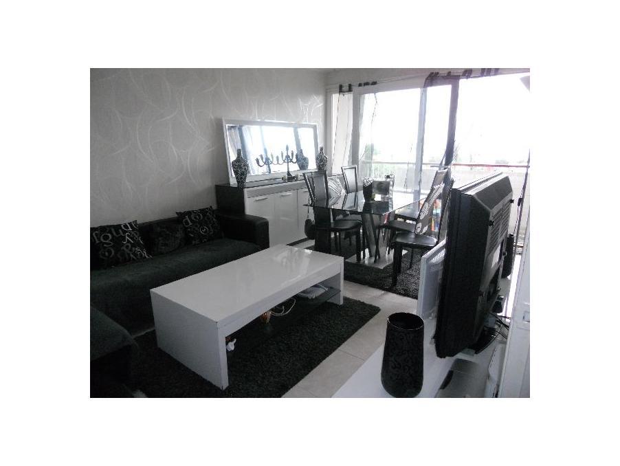Vente Appartement Ris orangis  135 000 €