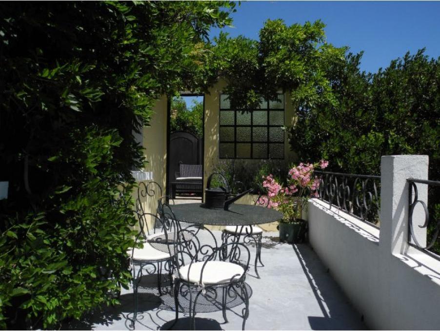 Vente Maison 5MIN d' Avignon  570 000 €