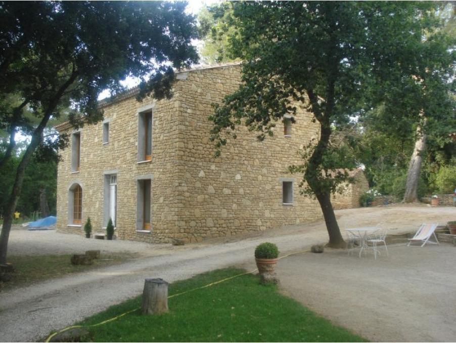 Vente Maison Salon de provence 2
