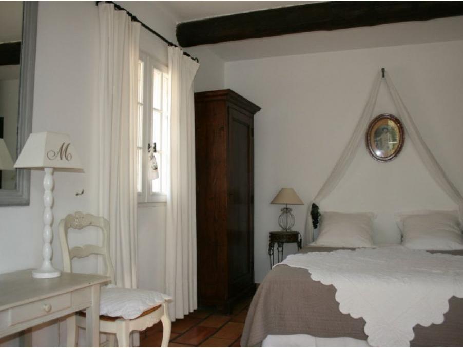 Vente Maison Salon de provence 6