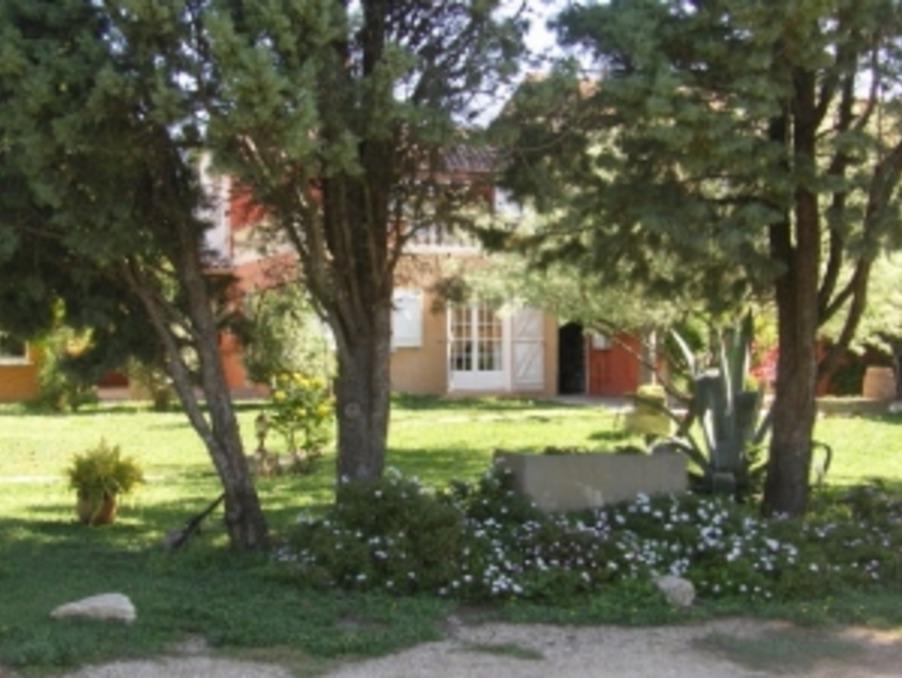 Location saisonniere Appartement Mandelieu 2