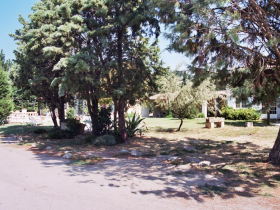 Location saisonniere Appartement Mandelieu 3