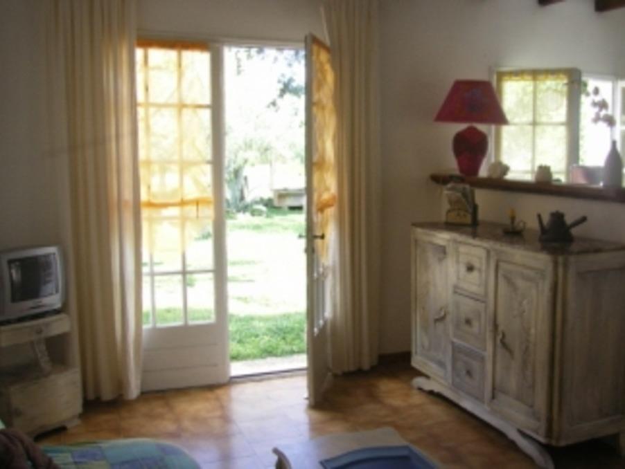 Location saisonniere Appartement Mandelieu 5