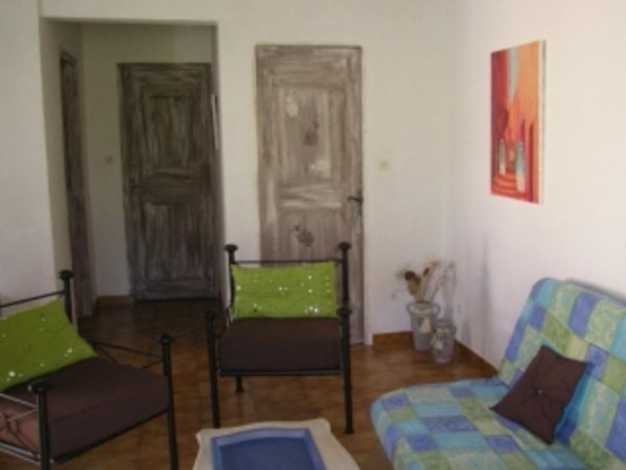 Location saisonniere Appartement Mandelieu 6