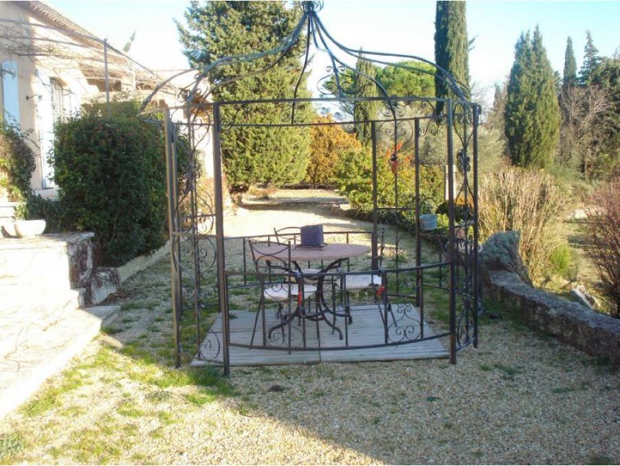 Vente Maison Proche centre Saint Remy De Provence 2