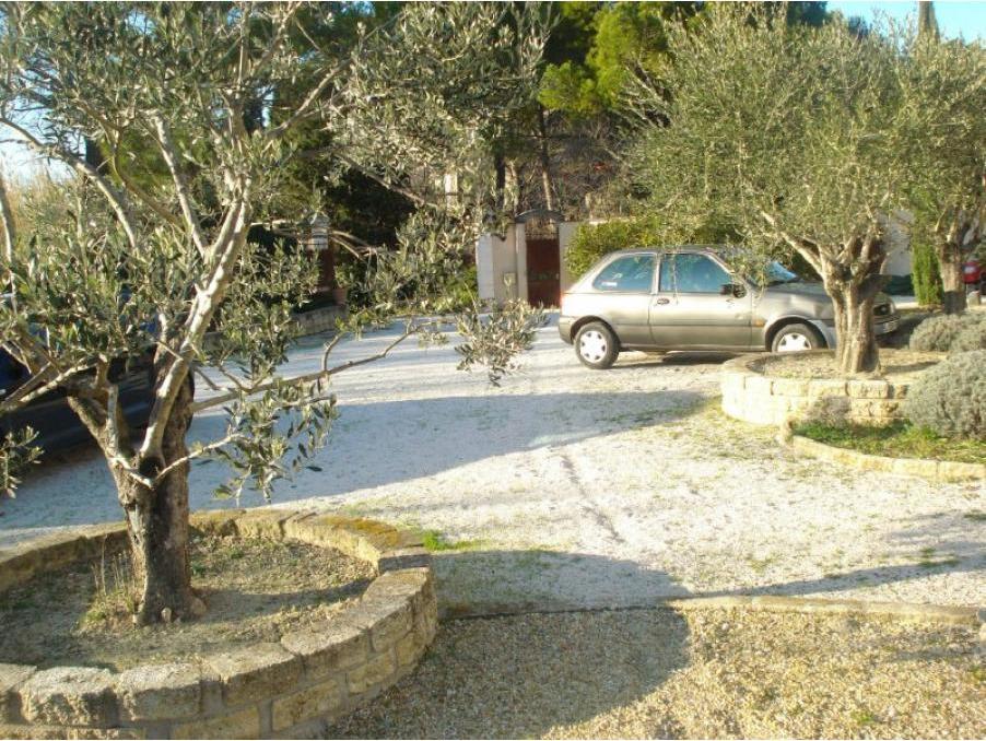 Vente Maison Proche centre Saint Remy De Provence 3
