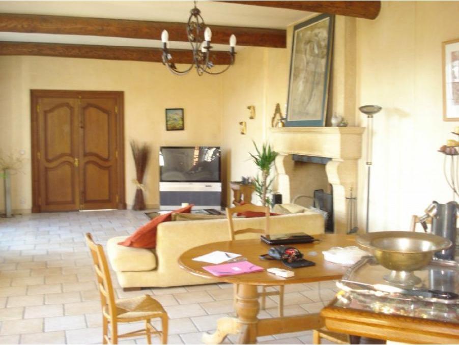Vente Maison Proche centre Saint Remy De Provence 5