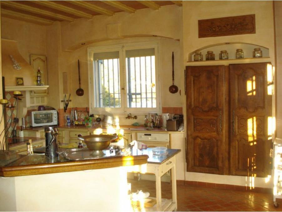 Vente Maison Proche centre Saint Remy De Provence 7