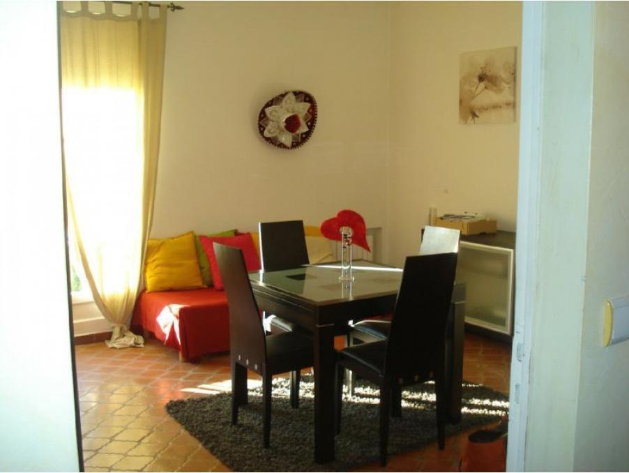 Vente Maison Proche centre Saint Remy De Provence 9