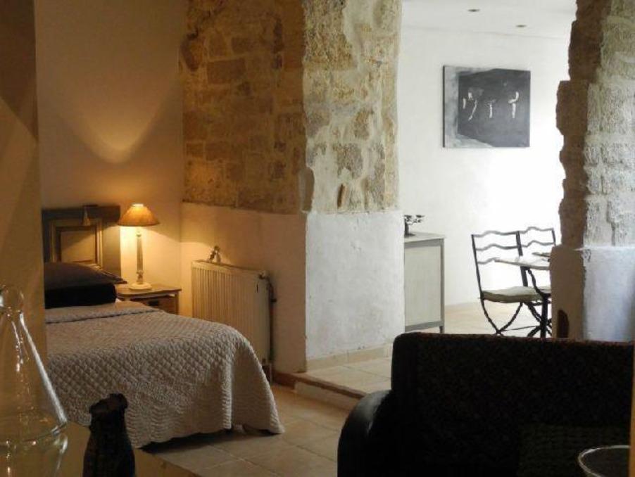 Vente Maison 5 min à pieds cente Avignon  890 000 €